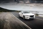 Marki samochodowe w mediach: TOP10