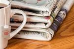 Najczęściej cytowane media IV 2021. Onet.pl wraca na pierwsze miejsce