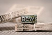 Najczęściej cytowane media V 2020. Onet.pl, RMF FM i Rzeczpospolita na podium