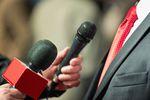 Politycy i partie w mediach II 2016