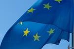Zostajemy w UE: echo protestów w mediach