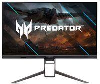 Monitor Predator XB323QK NV