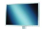 "26"" monitor NEC MultiSync LCD2690WUXi"