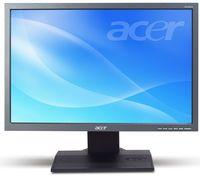 Acer B193w