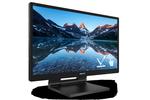 Nowe monitory dotykowe Philips z linii B - 172B9TL i 242B9TL