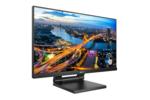Nowe monitory dotykowe Philips z serii B1TC i B1TFL
