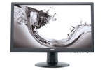 Monitor AOC i2360Phu