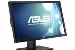 Monitor ASUS PA238Q