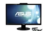 Monitor ASUS VG278H 3D