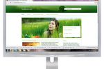 Monitor Philips 241P4QRYES