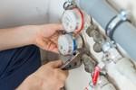 Monter instalacji sanitarnych, monter instalacji i urządzeń sanitarnych