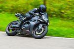 Zakup motocykla i odzieży motocyklowej w kosztach firmy