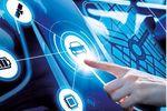 3 warunki, które należy spełnić, aby samochody elektryczne stały się popularne