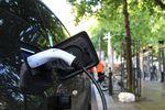 Auta elektryczne: elektromobilność ma za sobą bezprecedensowy miesiąc