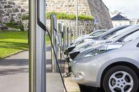 Co czeka elektromobilność w Polsce?