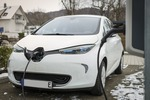 Czy flota firmowa napędzi elektromobilność? Firmy na razie eksperymentują