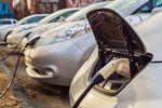 Elektromobilność. Samochody elektryczne za drogie, aby mogły być popularne?