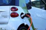 Elektromobilność nie na drogach, ale w polu