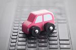 Motoryzacja: tego Polacy szukają w Google