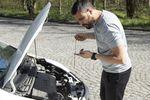 Najczęstsze problemy z elektryką samochodową