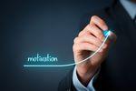 5 nietypowych sposobów na to, jak motywować pracowników
