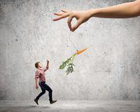 Jak motywować długoterminowo?