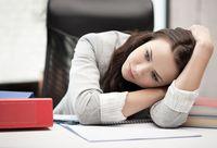 Gdzie znaleźć motywację do pracy?