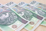 Gwarancje de minimis również na inwestycje i rozwój