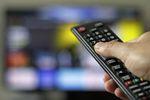 Multiscreening 2017: rządzi telewizja śniadaniowa