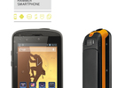 Smartfon myPhone H-Smart od 3 listopada w Biedronce