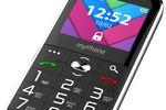 myPhone Halo C - nowy telefon dla seniorów