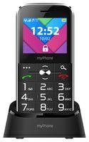 myPhone Halo C - front