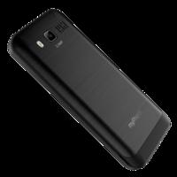 myPhone Up - tył