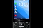 Telefony myPhone Up i Up Smart