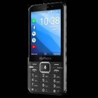 myPhone Up Smart LTE - przód