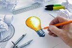 Co daje myślenie projektowe?