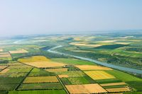 Nabywanie nieruchomości rolnych i leśnych przez cudzoziemców