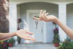 Nabywanie nieruchomości przez cudzoziemców po zmianach