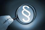 Przepisy prawne: najważniejsze zmiany IV 2014