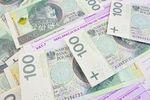 Zwrot nadpłaty VAT po terminie = odsetki za zwłokę od fiskusa