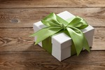Sprzedaż otrzymanej nagrody przez firmę w podatku dochodowym