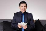 Ile powinni zarabiać bogaci Polacy?