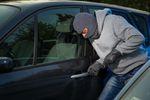 Golf i Audi A4 - najczęściej kradzione auta w Polsce