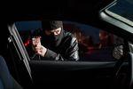 10 najczęściej kradzionych samochodów. Czy ich właściciele mają AC?