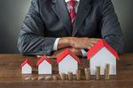 Ceny mieszkań i czynsze rosną przez najem krótkoterminowy?