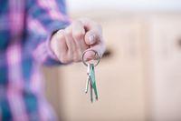 Wynajem krótkoterminowy: mieszkania znikają z Airbnb