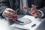 Najem prywatny czy firmowy? Nie decyduje podatnik a okoliczności