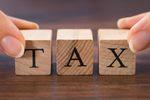 W 2018 r. kwota wolna od podatku w PIT w górę