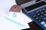 Wartość początkowa nieruchomości przeznaczonej na wynajem