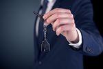 Wynajem mieszkania dla członka zarządu w podatku PIT